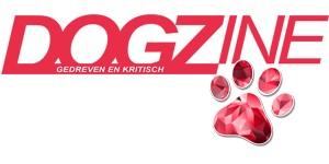 Dogzine webwinkel