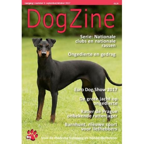 Dogzine 2017 -3