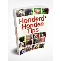 Honderd+ Hondentips
